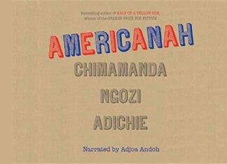 americanah-launch-south-african-virtual-book-club