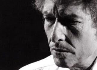 Bob Dylan catalogue Universal