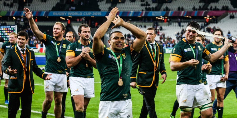 bryan habana world rugby team decade