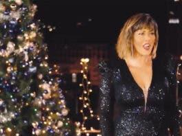 carte-blanche-belinda-davids-christmas