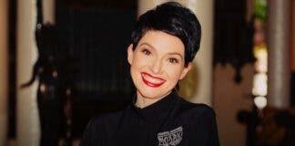 chef chantal dartnall closing restaurant mosaic