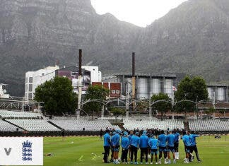 Cricket South Africa (CSA) and the England and Wales Cricket Board (ECB) have agreed to postpone the remaining matches