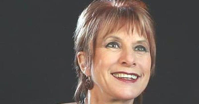 dawn lindberg passed away, died at 75 from Covid-19 complications