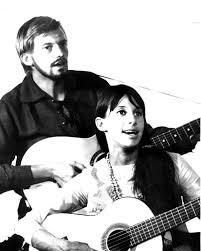 Des and Dawn Lindberg