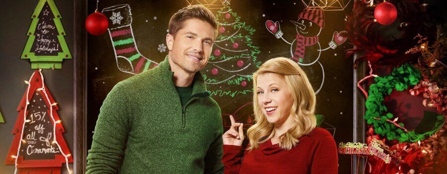 finding-santa-showmax