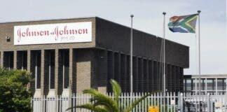 SAHPRA registers the Johnson & Johnson COVID-19 vaccine