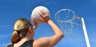netball-alleged discrimination-south-africa-iStock-498031385-th