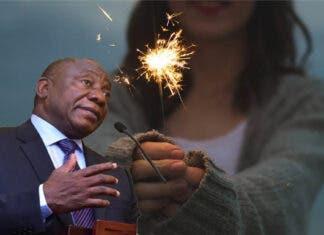 president-cyril-ramaphosa-new-year