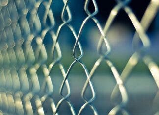 convicted prisoners may be amongst the first group of people to receive Covid-19 vaccinations