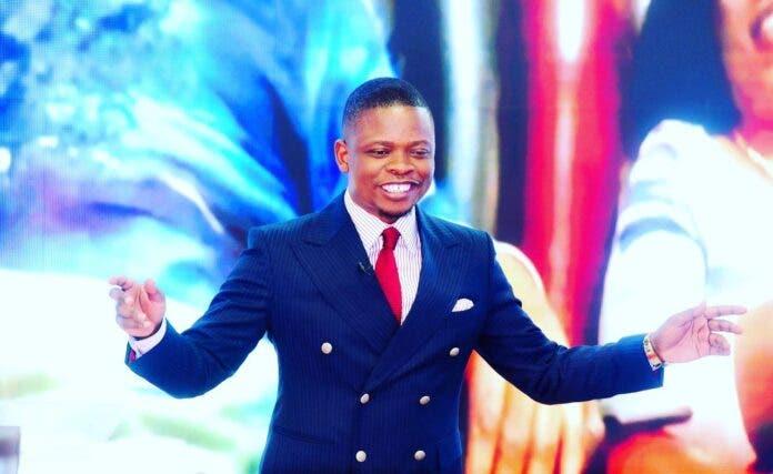 prophet bushiri malawi extradite south africa