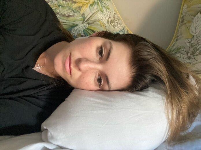 Rachel Kolisi Reminds South Africans: Covid is NOT Like Flu