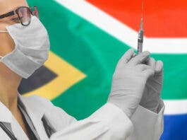 South Africa appears to have missed the deadline for Covid-19 vaccine procurement