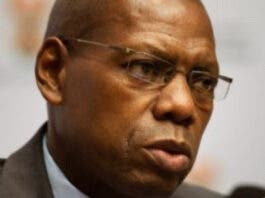 south-africa-health-minister