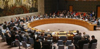 South Africa Assumes Presidency of United Nations Security Council (UNSC)
