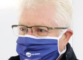 western-cape-premier-alan-winde