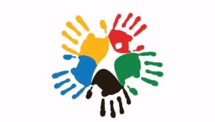 SASSA Reassesses Temporary Disability Grants