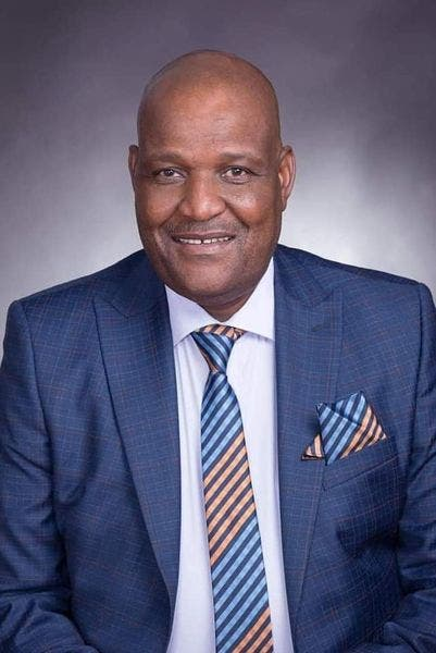 KZN Transport MEC Bheki Ntuli has died from Covid-19 complications.