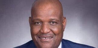 KZN Transport MEC Bheki Ntuli has died from Covid-19 complications.