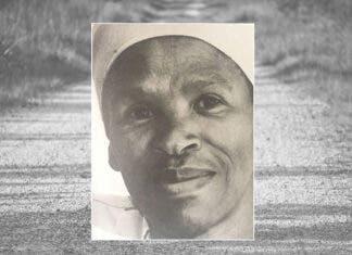 Buyiswa-Zibi-tribute-domestic-South-Africa