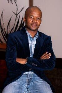 Dr Kgopotso Rudolf Mononyane died Netcare helicopter crash