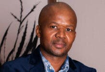 Dr Kgopotso Rudolf Mononyane died helicopter crash Jackson Mthembu
