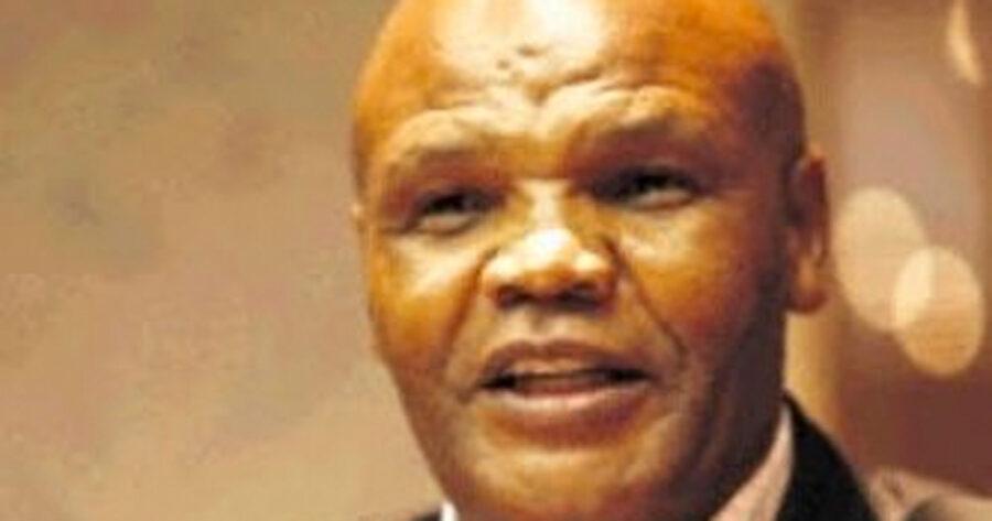 Comrades marathon legend Leonard-Chuene dies