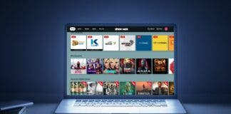 Showmax Launches Pop-Up Live Streams of kykNET and Mzansi Magic