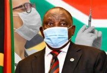President-Ramaphosa-covid-vaccine
