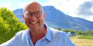 South-Africa-with-Gregg-Wallace