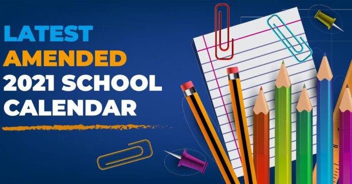 2021 South-African-school-agenda-calendar-update-th