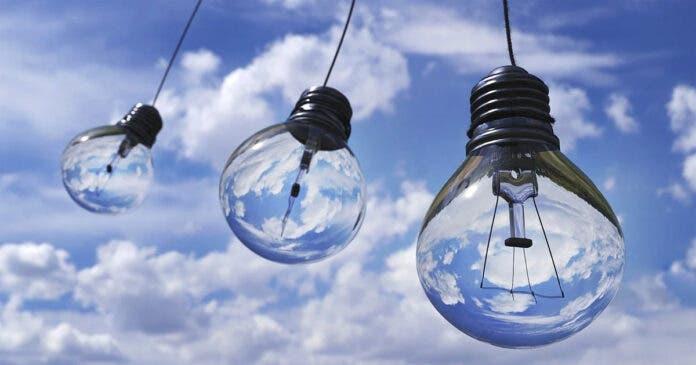 electricity-saving-tips