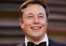 elon-musk-richest-person-world response