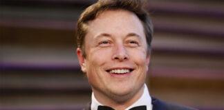 Musk v Bezos: real rivals or fake feud?