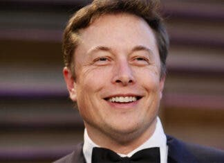 elon-musk-richest-person-world response
