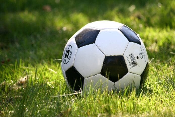 All Amateur Football in SA Suspended by SAFA