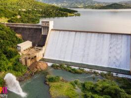 inanda-dam-overflows-kzn