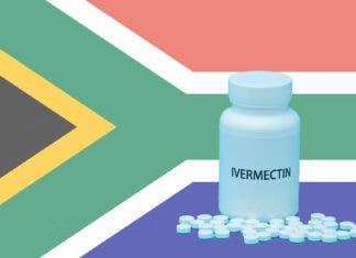 ivermectin-South-Africa the truth
