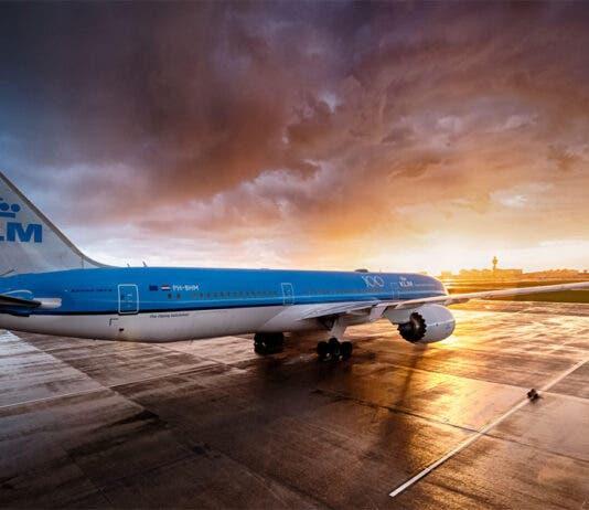 klm cancels flights dutch ban south africa