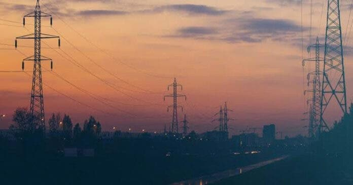 Loadshedding suspended in South Africa