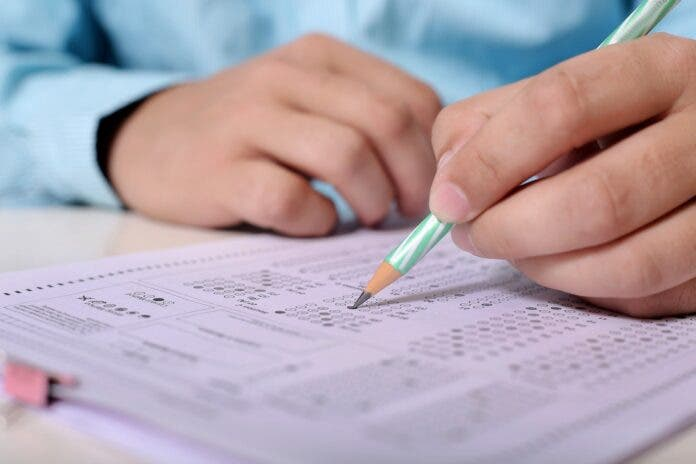 matric exam results south africa
