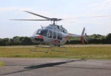 netcare helicopter crash kzn south africa