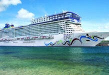 norwegian-cruise-line-suspends-voyages