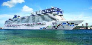 norwegian-cruise-line-suspends-voyages