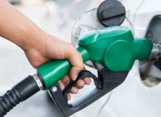 petrol-price-increase-south-africa
