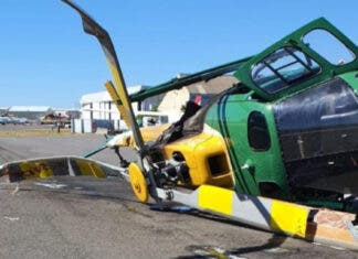 sanparks-helicopter-crash-2