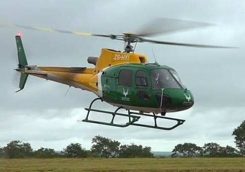 sanparks-helicopter-crash-2