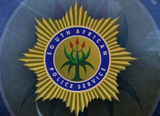 SAPS Hunts Suspects Who Attacked Police in Limpopo