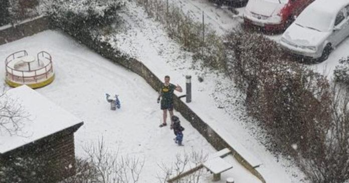 south-african-expat-snow-austria
