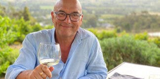 south_africa_with_gregg_wallace-th