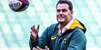 SA Rugby announced the kick-off of the 2021